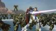 Dynasty Warriors Gundam Reborn thumbnail