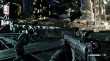 Call of Duty Ghosts Hardened Edition thumbnail