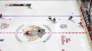 NHL 14 PS3