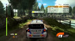 World Rally Championship 4 (WRC 4) thumbnail