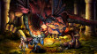 Dragon's Crown thumbnail