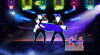 Just Dance 2014 (Move) thumbnail
