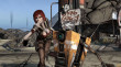 Borderlands 2 Game of the Year Edition thumbnail