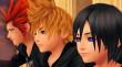 Kingdom Hearts HD 1.5 ReMIX thumbnail