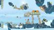 Angry Birds Star Wars thumbnail