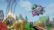 Disney Infinity Starter Pack thumbnail