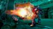 Transformers Rise of the Dark Spark thumbnail