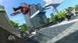 Skate 3 thumbnail