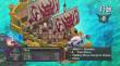 Disgaea D2: A Brighter Darkness thumbnail