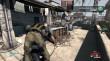 Tom Clancy's Splinter Cell Blacklist (Magyar felirattal) thumbnail