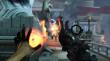 BioShock Infinite (Move támogatás) thumbnail