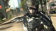 Metal Gear Rising Revengeance thumbnail