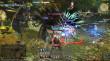 Final Fantasy XIV: A Realm Reborn thumbnail