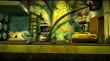 LittleBigPlanet 2 - Extras Edition (Move támogatással) thumbnail