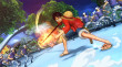One Piece Pirate Warriors 2 thumbnail