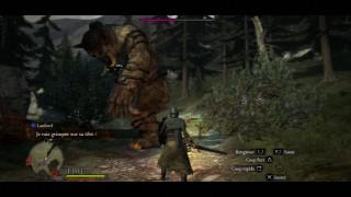 Dragon's Dogma Dark Arisen PS3