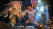 Dragon's Dogma Dark Arisen thumbnail