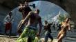 Dead Island Riptide thumbnail
