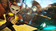 Ratchet & Clank: A Crack In Time Essentials thumbnail