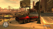 Grand Theft Auto IV The Complete Edition thumbnail