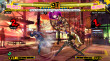 Persona 4: Arena thumbnail