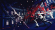 Killer is Dead Limited Edition thumbnail