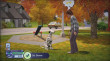 The Sims 3 Házi kedvenc (Pets) thumbnail