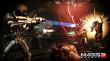 Mass Effect 3 thumbnail