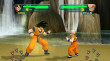 Dragon Ball Z Budokai HD Collection thumbnail
