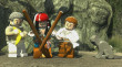 LEGO Pirates of the Caribbean: The Video Game thumbnail