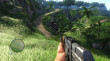 Far Cry 3 thumbnail