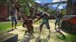 Far Cry 3 thumbnail