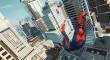 The Amazing Spider-Man (Move támogatással) thumbnail