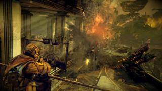 Killzone 3 Essentials PS3