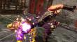 Tekken 6 thumbnail