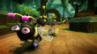 LittleBigPlanet Karting (Move támogatással) thumbnail