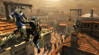 Assassin's Creed: Revelations thumbnail