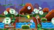 Toy Story Mania! (Move) thumbnail