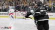 NHL 15 thumbnail
