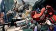 Transformers Fall of Cybertron thumbnail