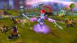 Skylanders Giants Booster Pack thumbnail