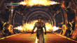 Star Wars: The Force Unleashed - Ultimate Sith Edition thumbnail