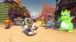 Toy Story 3 thumbnail