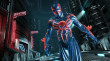 Spider Man: Edge of Time thumbnail