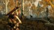 Elder Scrolls V: Skyrim thumbnail