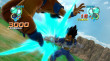 Dragon Ball Z: Ultimate Tenkaichi thumbnail
