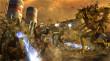 Red Faction: Armageddon thumbnail