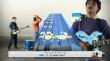 Singstar Guitar thumbnail