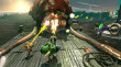 Ratchet & Clank - All 4 One thumbnail