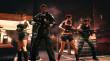 Resident Evil Operation Raccoon City thumbnail